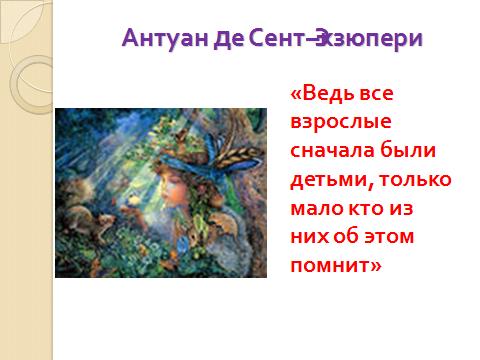 hello_html_m36856f5f.png