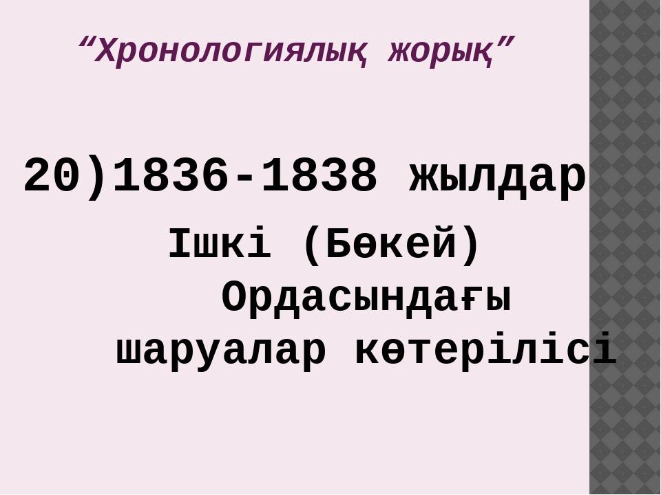 Н.Назарбаев еңбек жолын бастаған қала Теміртау Т