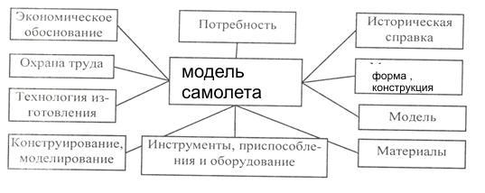 hello_html_5175fa4c.jpg