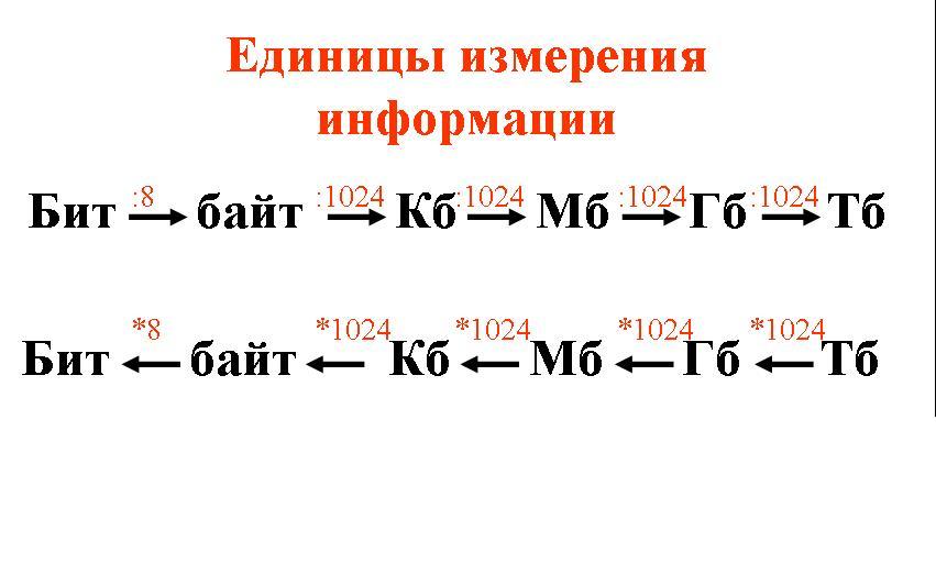 hello_html_ma6c5dae.jpg