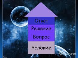 hello_html_m253700e7.jpg