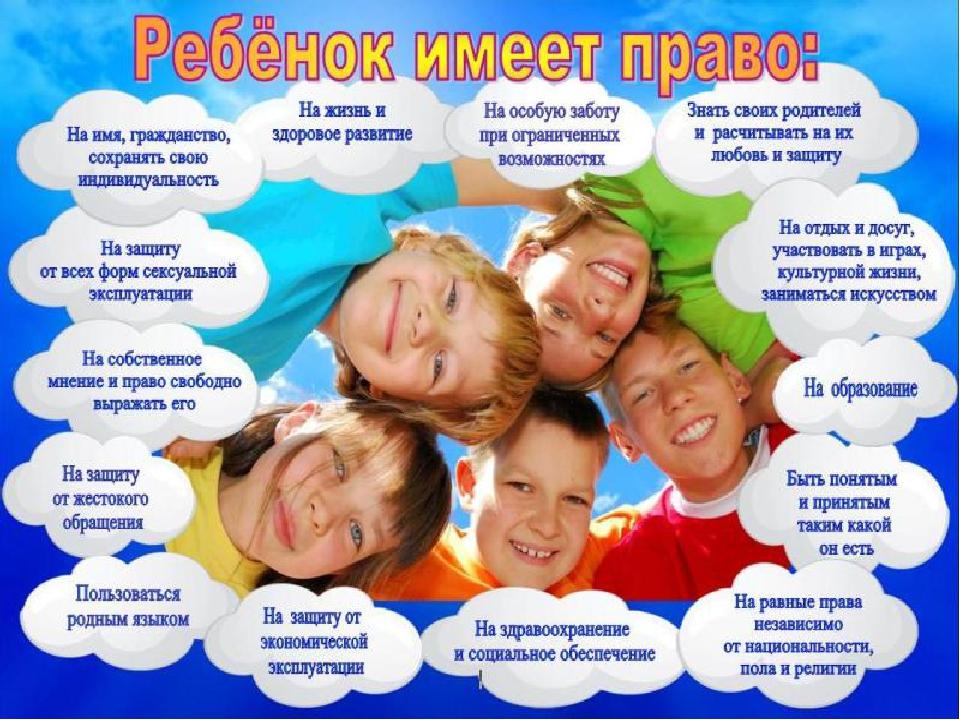 Ekaterina050466
