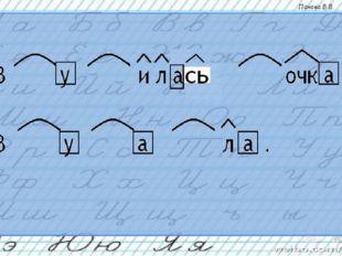 , Панова В.В.