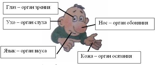 hello_html_m17e36009.jpg