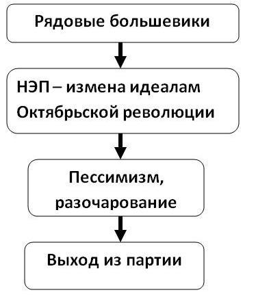hello_html_4349b0ff.jpg