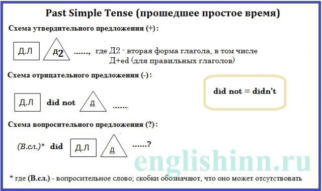 hello_html_70c8a24c.jpg