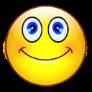 hello_html_m31ebb476.png