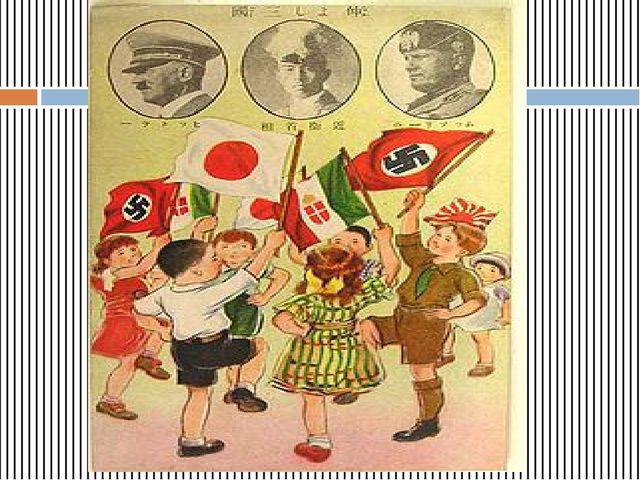 Военные действия 1941 – 1942 гг. Дата Событие Результат 22 июня 1941 Нападени...