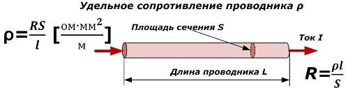 hello_html_77594211.jpg