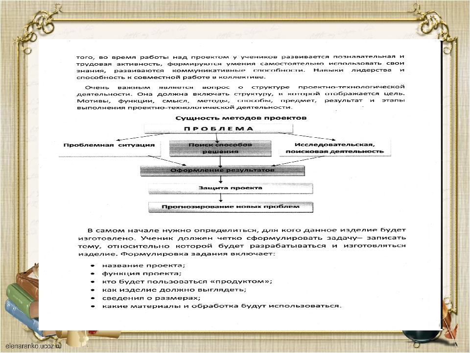 Краснознаменская ОШ I-III ступеней