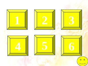 42 әріп. Қазақ алфавитінде неше әріп бар?