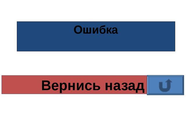 www.moi-mummi.ru