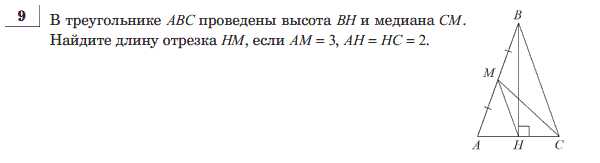 hello_html_mb216658.png