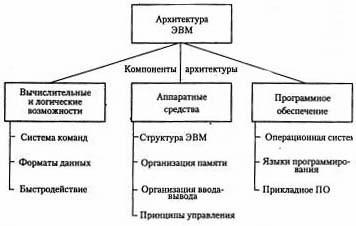 hello_html_m328edc75.png