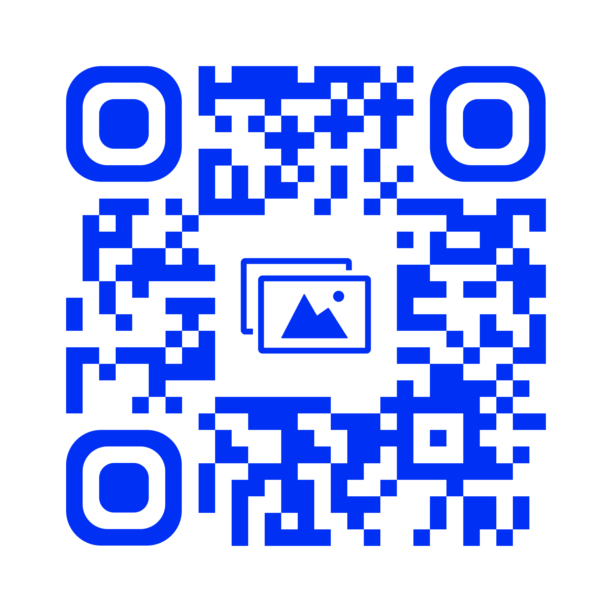 hello_html_m34fcfc2c.png