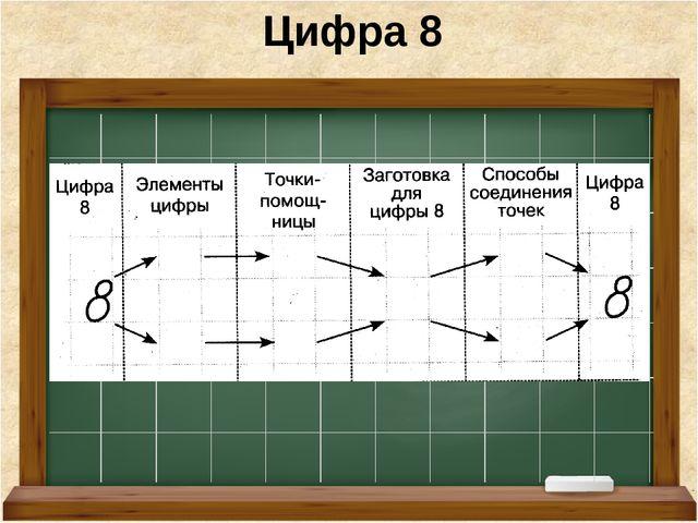 http://olpictures.ru/kartinki-neznayyki.html - Незнайка http://nachalo4ka.ru-...
