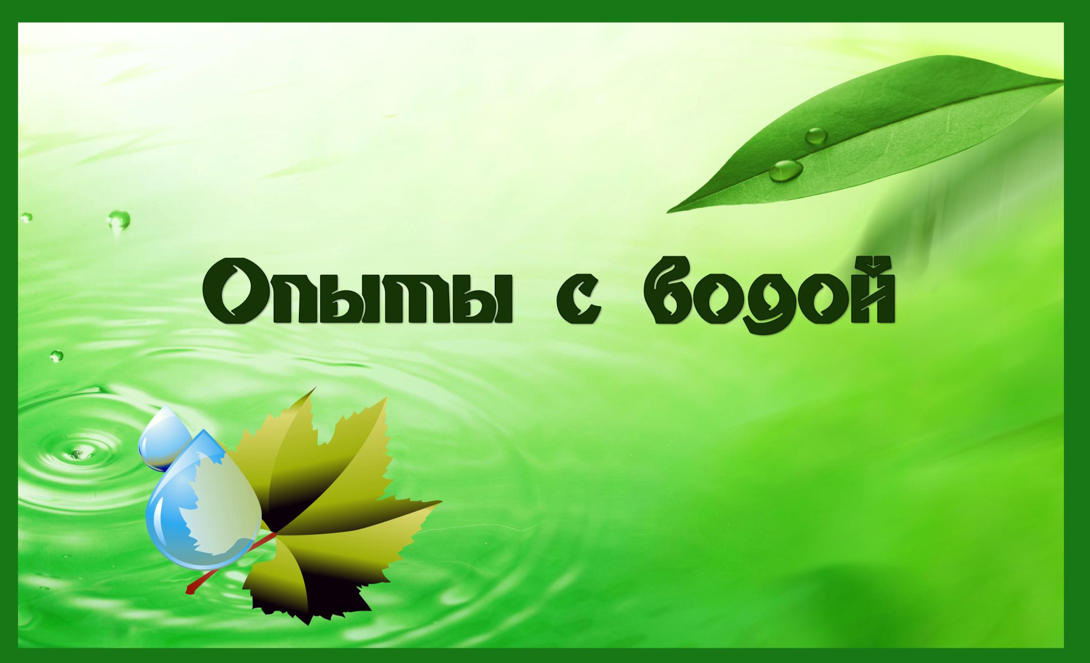 hello_html_31ba9be9.png