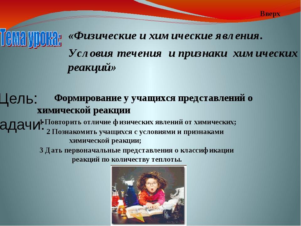 Стрелина Надежда Викторовна учитель химии МОУ СОШ № 3 г. Михайловска Об авто...