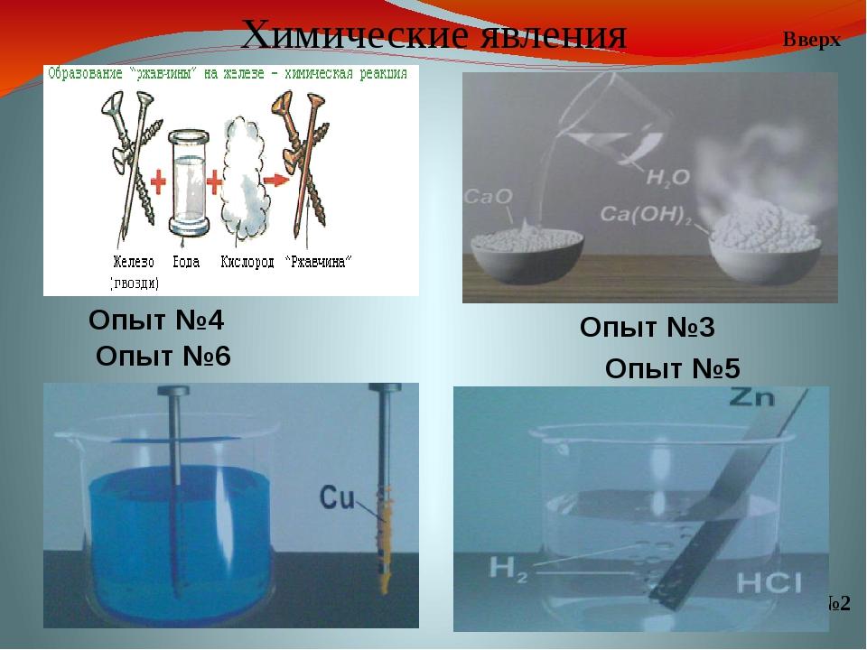Самостоятельная работа с текстом 1. При химических реакциях молекулы разруша...