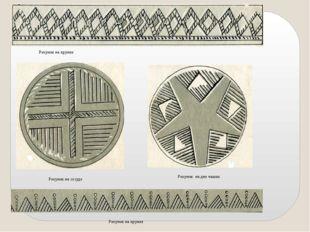 Рисунок на кружке Рисунок на кружке Рисунок на сосуде Рисунок на дне чашки.