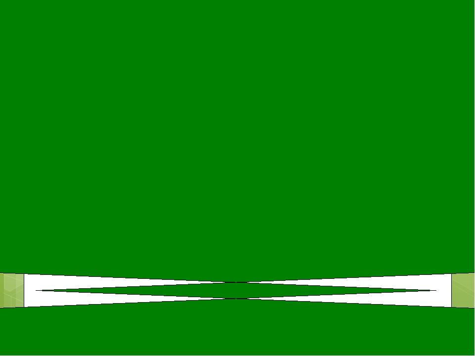 Бұл маған ұнады «Күн және бұлттар» рефлексия Осы туралы ойландым Жұмыста қолд...