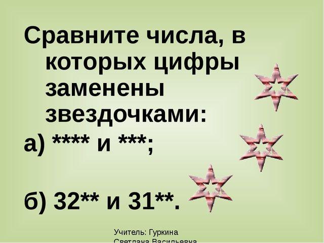 КВАДРАТ ЛУЧ Учитель: Гуркина Светлана Васильевна
