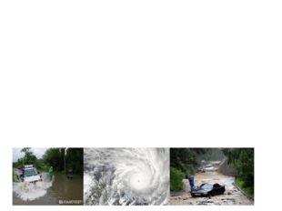 Летний муссон (Тихоокеанский) Летом суша нагревается быстрее, формируется тё