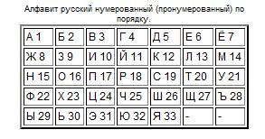 hello_html_m174cd21f.png