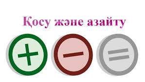 hello_html_1c2c0124.jpg