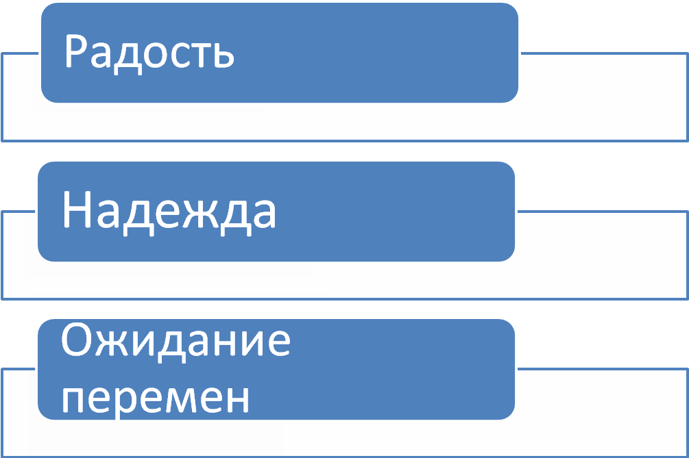 hello_html_m38f8886c.png