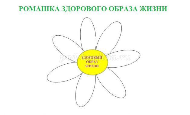 hello_html_568f0bca.jpg