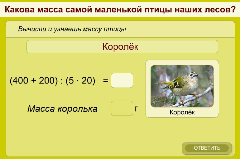 hello_html_7f032b0e.png
