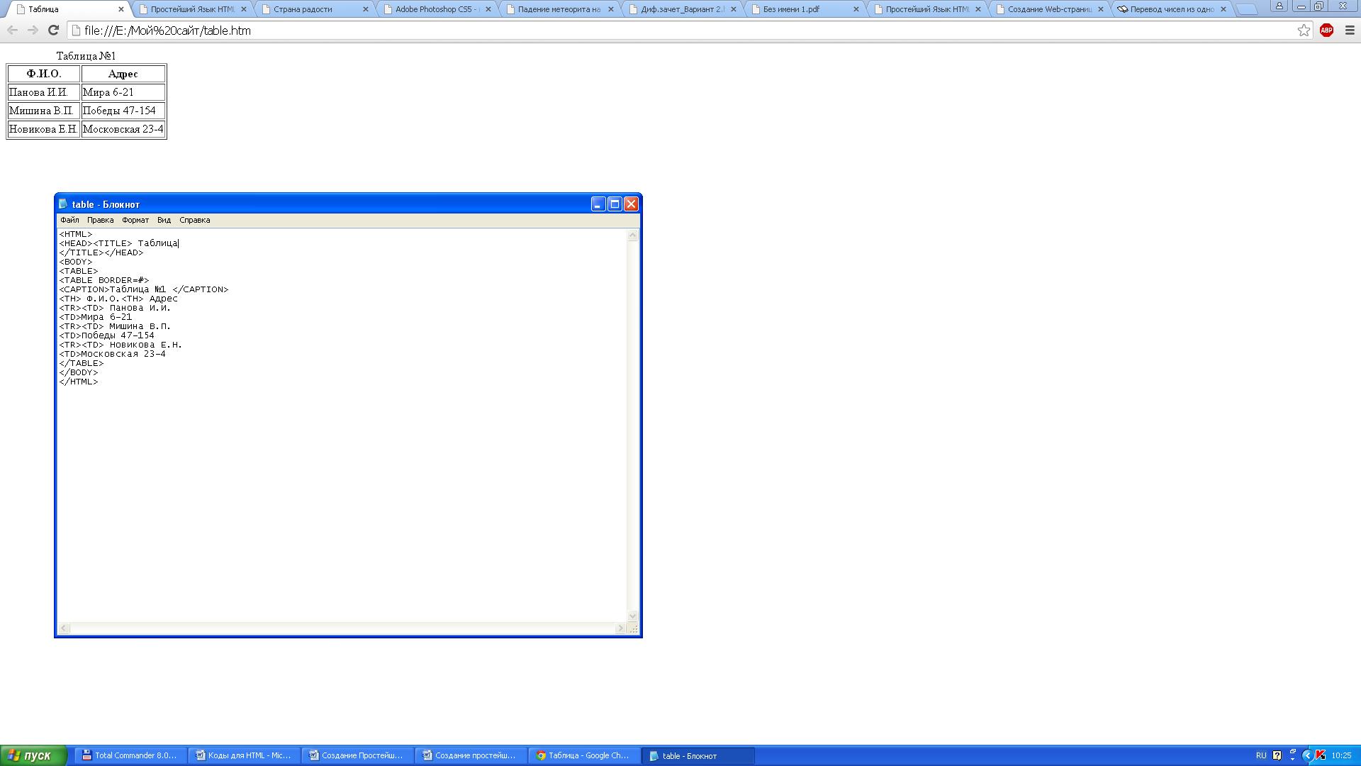 hello_html_m512cf052.png
