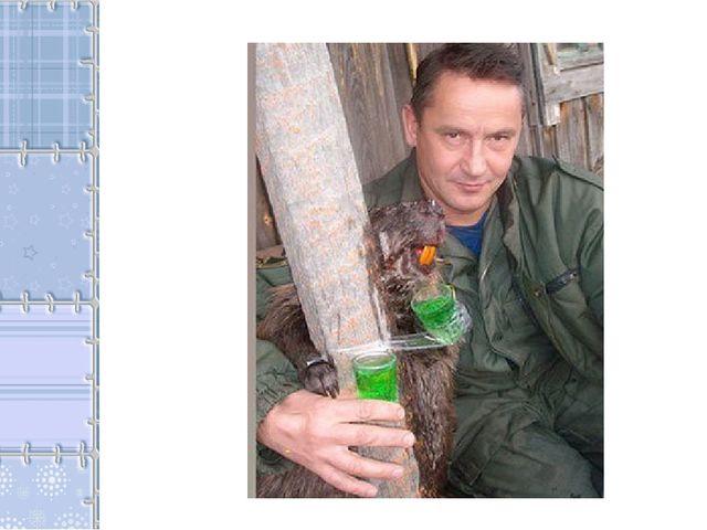 Школьник «покорил» Россию лучшим «безопасным селфи» с друзьями