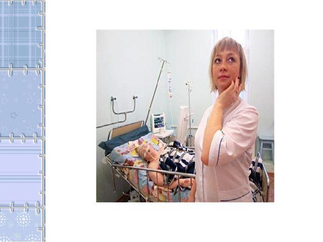 Селфи-расстройства (по мнению психологов): Пограничный селфит (фотографирован...