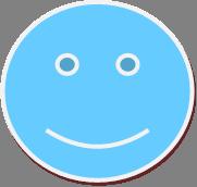 hello_html_m564ff600.png