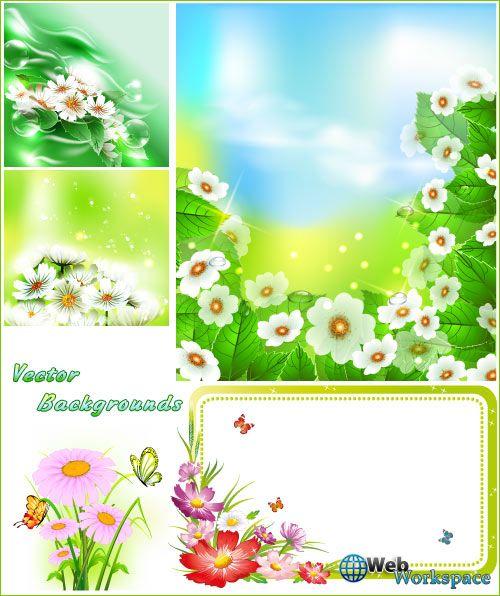 hello_html_m71f8c6db.png