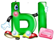 hello_html_279aa8dc.png