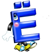 hello_html_55ce9a69.png