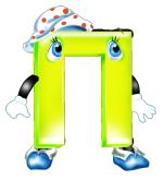 hello_html_m7579b8b5.png