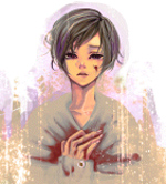 hello_html_m326bf563.jpg