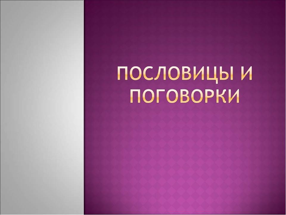 hello_html_m509afcc1.jpg