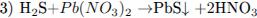 hello_html_m3c8cc1cc.png