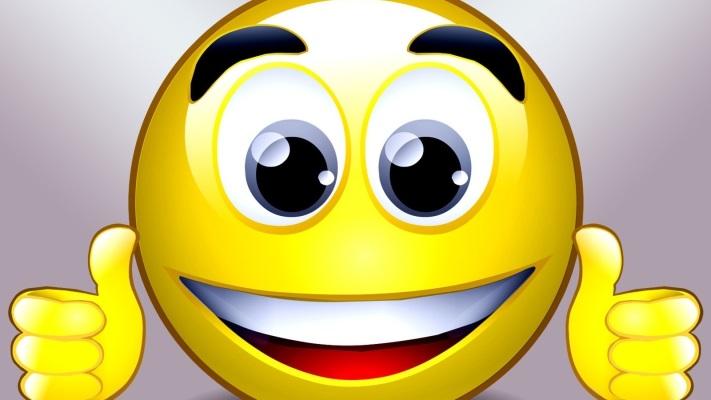 hello_html_697832a1.jpg