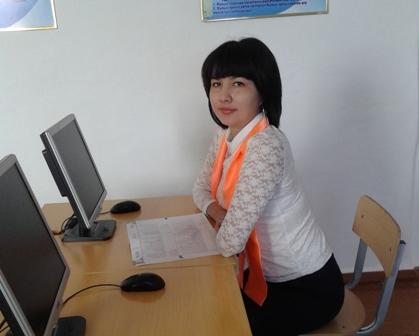 hello_html_75edc7a5.jpg