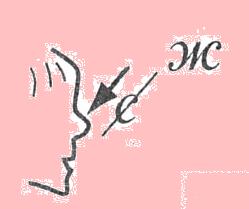 hello_html_5c9e978d.png