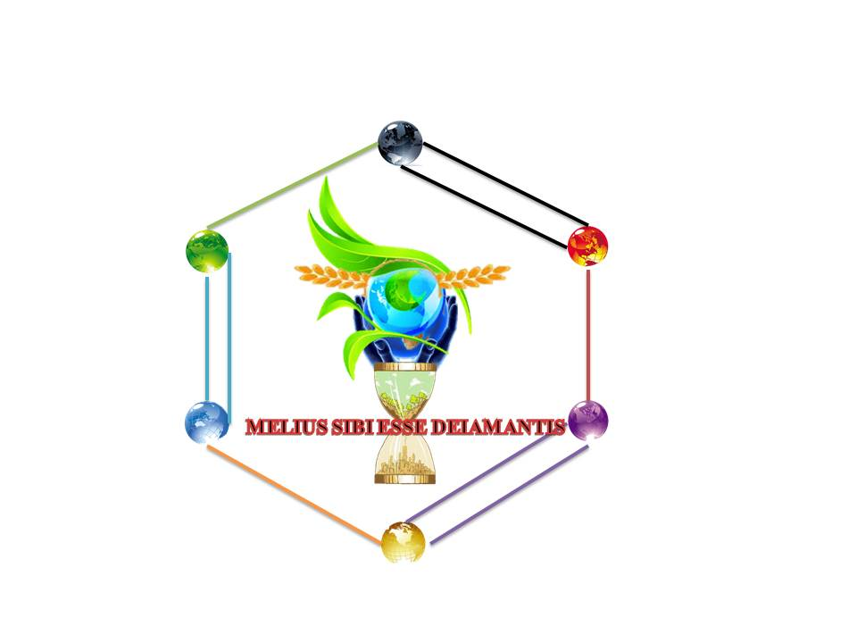 hello_html_m1405345f.jpg