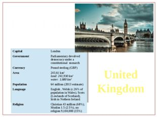 Excursion United Kingdom Capital London Government Parliamentary devolved dem