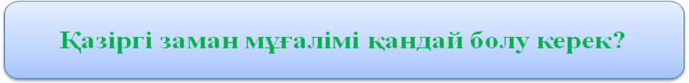 hello_html_4ab0036.png