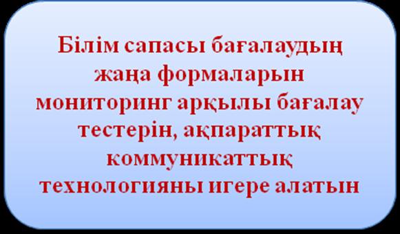 hello_html_m14013b56.png